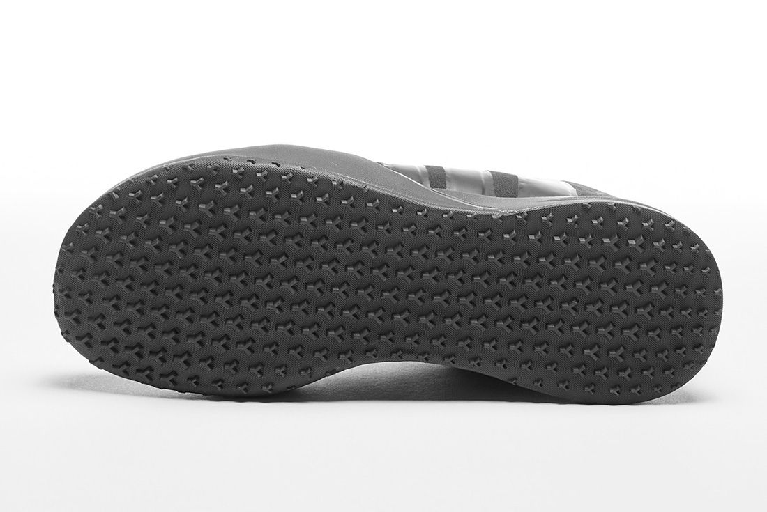Adidas Y 3 Sport Collection 8