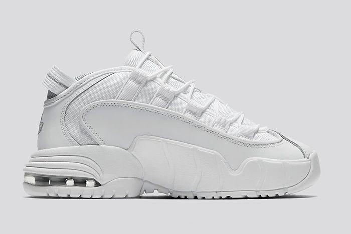 Nike Air Max Penny 1 2