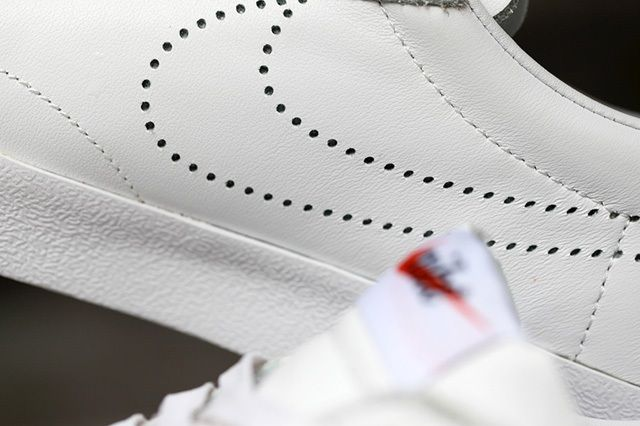 Fragment Nike Court Tennis Classic Bumperoony 12