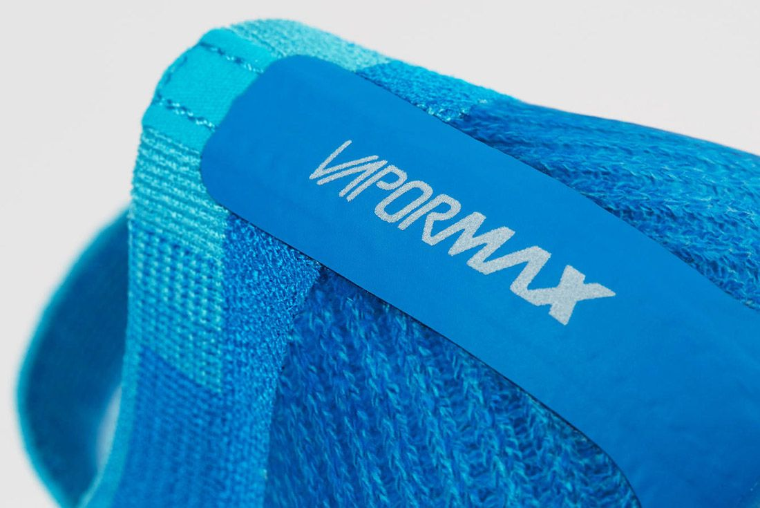 Nike Air Vapormax Day To Night Blue Orbit 3