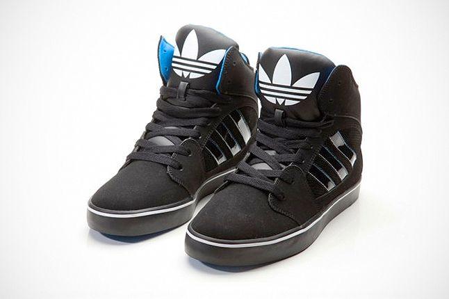 Adidas 12 2