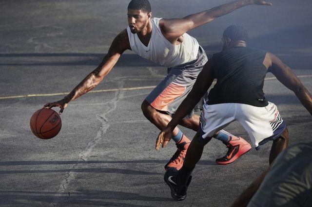 Nike Introduces The Hyperdunk 2014 4
