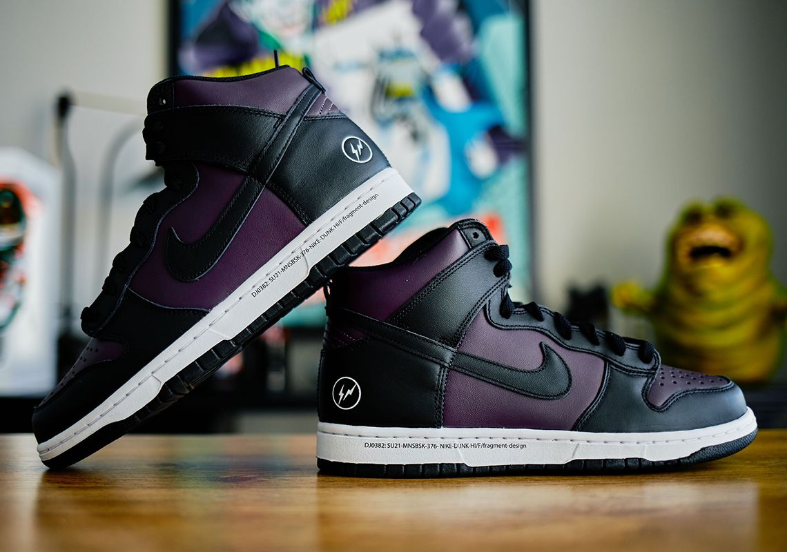 fragment-nike-dunk-high-black-purple
