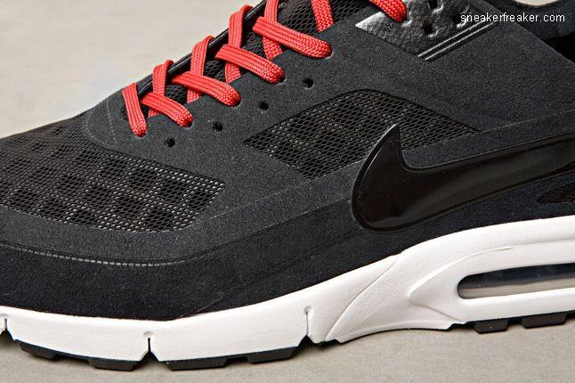 Nike Bw Torch Snealker 3 1