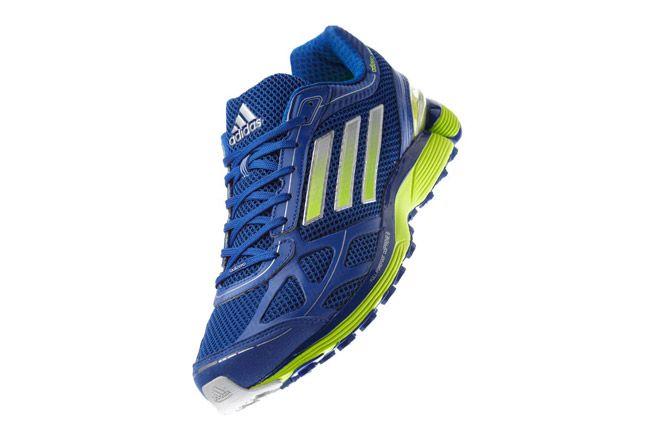 Adidas Adizero Sonic 3 Rgiii 02 1