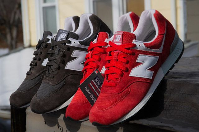 Nb Red Brown Perspective2