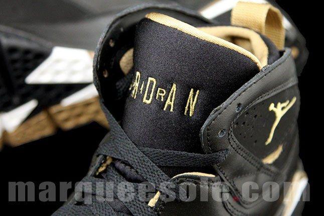 Nike Air Jordan 7 Olympic 3 1