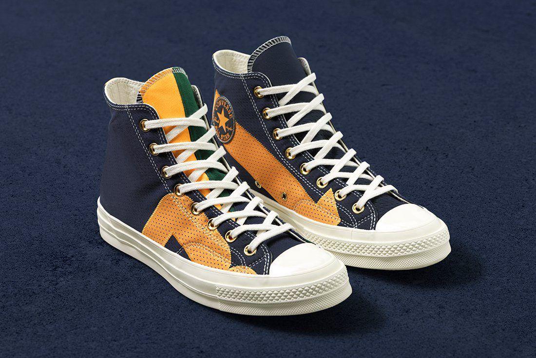 Converse Nba Collection 14
