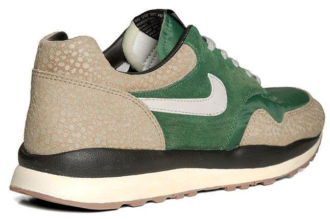Nike Air Safari Vintage 18 1