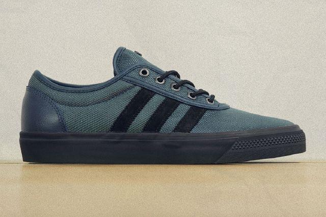 Jd Sports Adidas Casual Deck Shoe 5