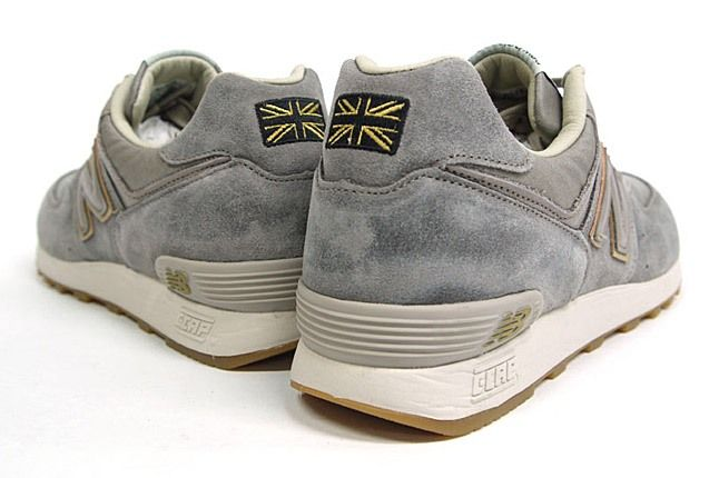 New Balance Road To London 12 1