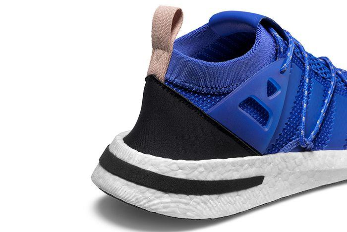 Adidas Arkyn 4
