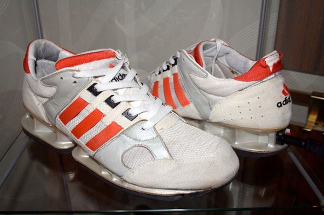 Adidas Overkill Eqt Exhibition 4 1