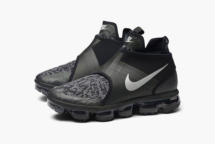 Nike Air Vapormax Chukka Release Date Price 04