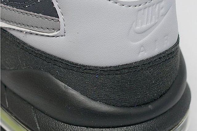 Nike Air Max 94 Neon 5
