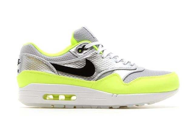 Nike Air Max 1 Fb Premium Qs Spring Delivery 3