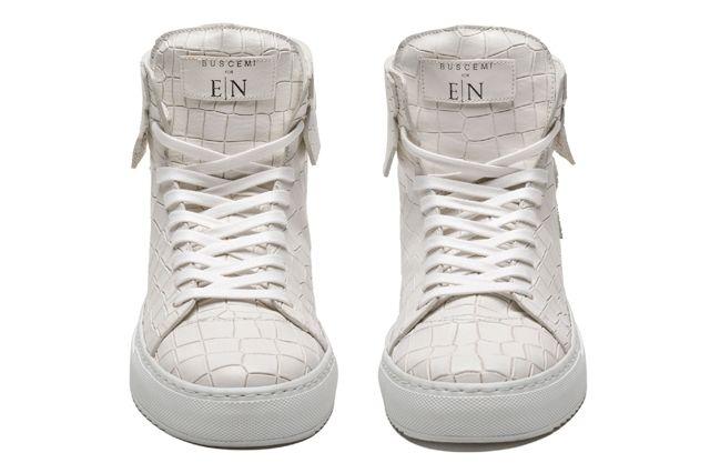 Sneakerboy 8