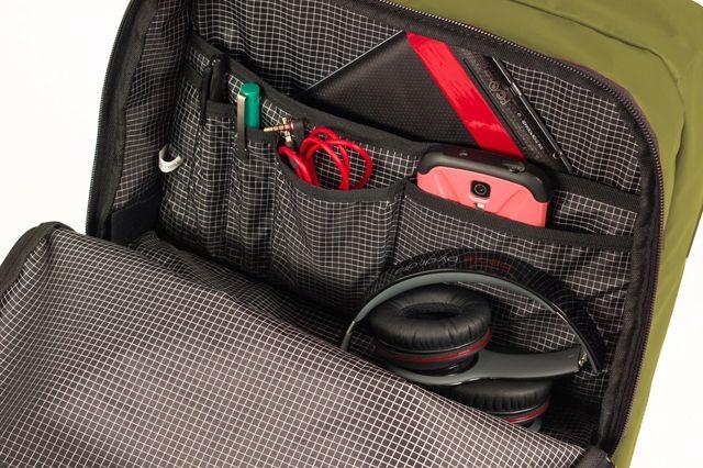 Shrine Backpack 6