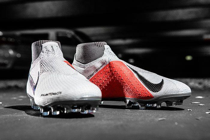 Nike Roc Pack 3