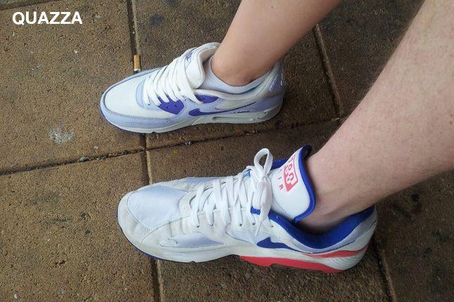 Sneaker Freaker Forum Wdywt Quazza 1