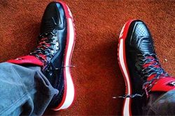 Thumb Li Ning Way Of Wade 2