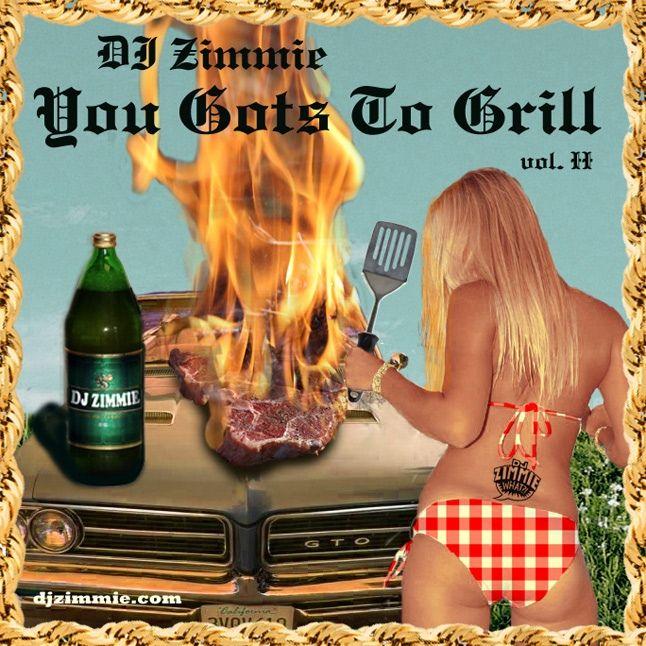 Gots To Grill Vol 2 Artwork 646 1
