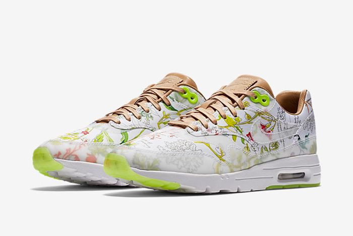 Air Max 1 Ultra Liberty 1