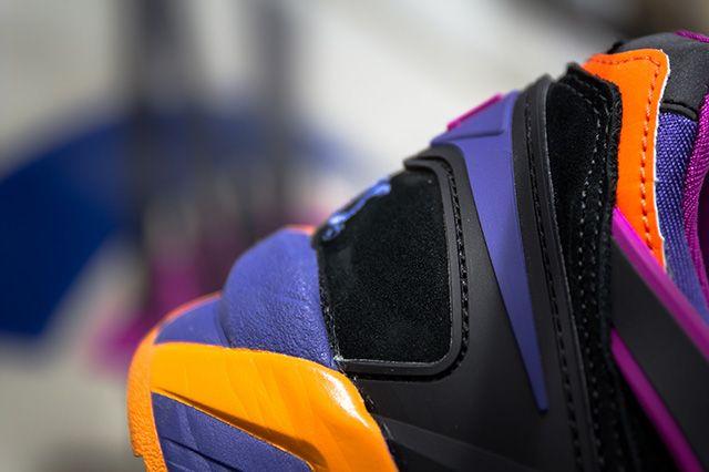 Packer Shoes Asics Gel Kayano Trainer 11