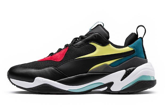 Puma Thunder Spectra Og Colourway 1