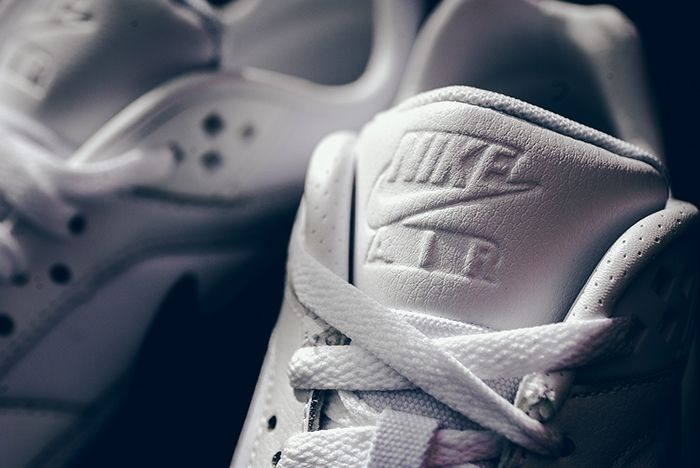 Nike Air Max Bw Premium Bw3
