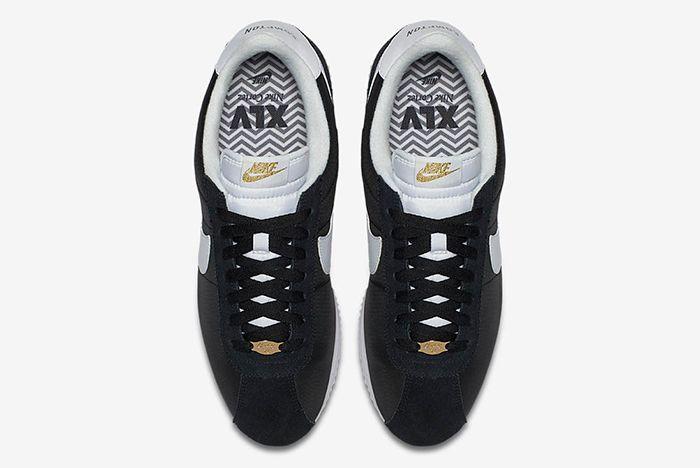 Nike Cortez Basic Nylon Compton5