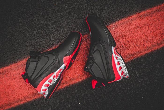 Nike Zoom Vick 2 5