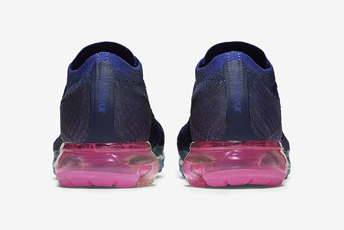 Nike Air Vapor Max Be True4