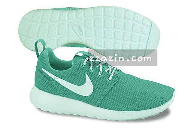 Nike Roshe Run 40 1