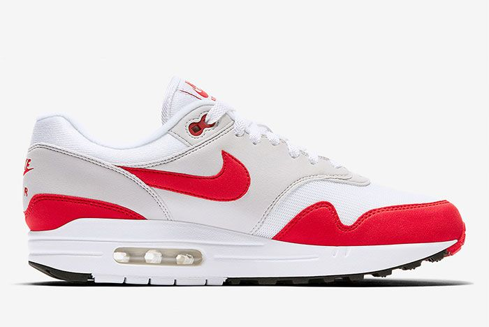 Air Max 1 University Red Release Date 4