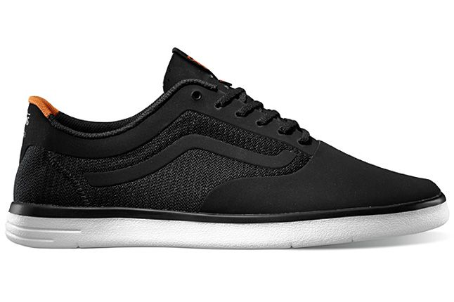 Vans Lxvi Collection Graph 01 1