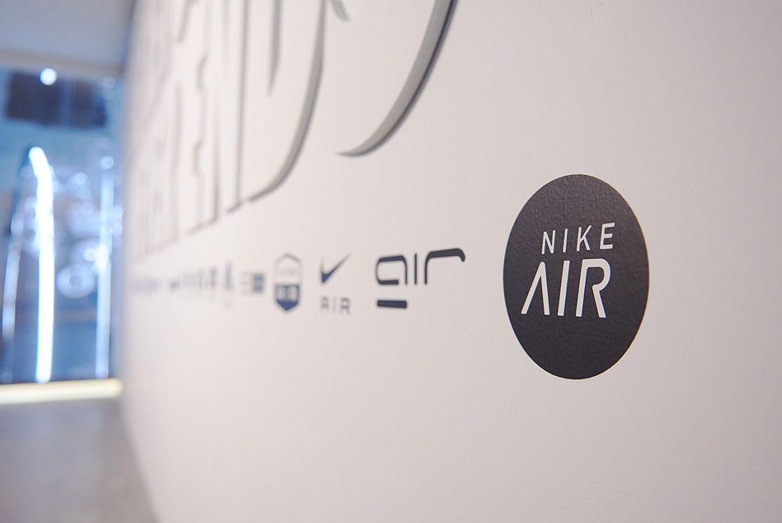Nike Air Max Lounge Beijing 13