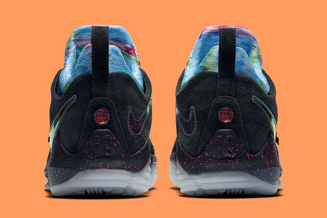 Nike Pg 1 Eybl 4