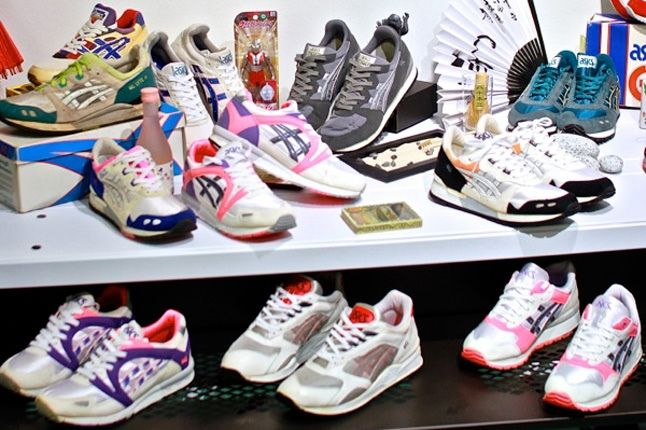 Afew Onitsukatiger Japan Tag Party Recap 18 1