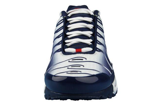 Nike Tuned Air Motherland Toe 1