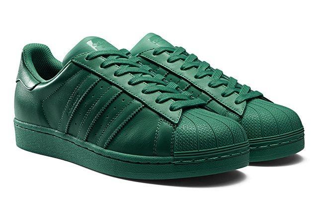Adidas Supercolor 40