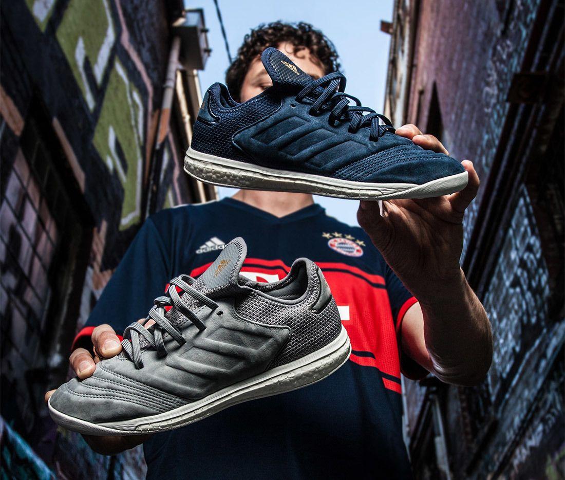 Adidas Copa 18 Tr Premium Sneaker Freaker 3