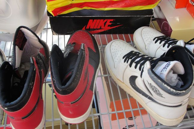 Sneaker Pimps Usa 6 2