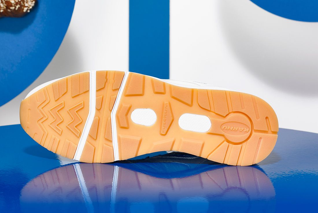 Colette X Karhu Fusion 2 0 Sneaker Freaker 9