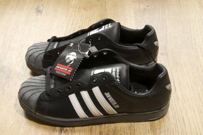 Adidas Superstar Jam Master Jay 1 640X427
