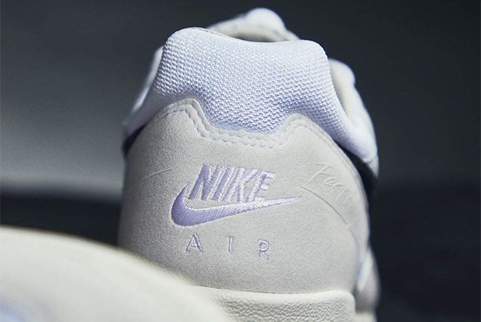 Fear Of God Nike Air Skylon 2 Release Date 4