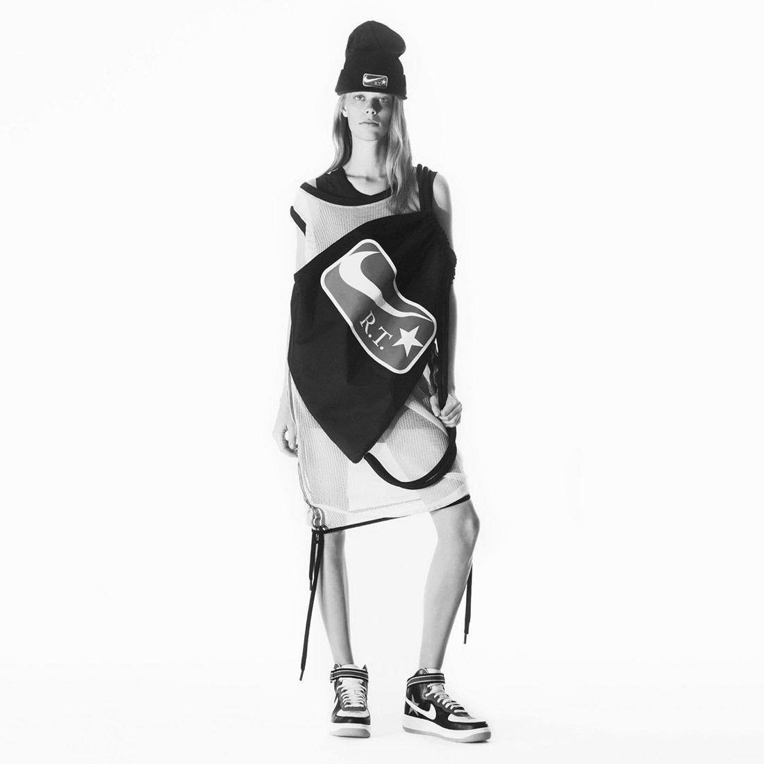 Nike Lab Riccardo Tisci Victorious Minotaurs 2018 All Star Sneaker Freaker 15