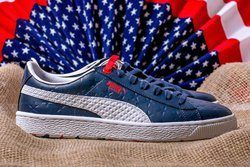 Thumbpuma Basket Independence Day Pack Navy 4