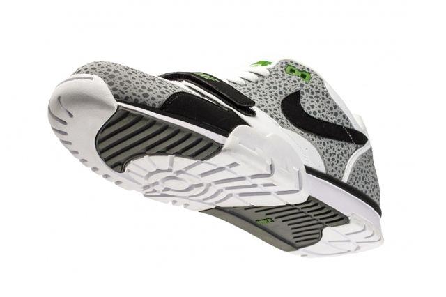 Nike Air Trainer 1 Low St Safari 3