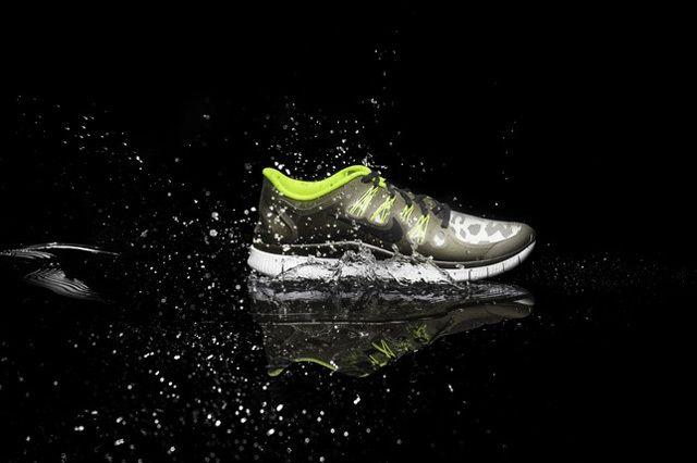 Nike Shield Flash Pack 17
